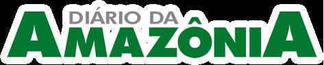Diário da Amazônia –