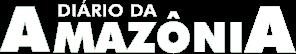 Diário da Amazônia | Quem lê, gosta