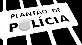Plantão de Polícia | Notícias de Rondônia