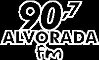 Rádio Alvorada | Notícias de Rondônia