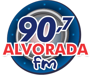 Rádio Alvorada