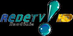Rede TV | Rondônia